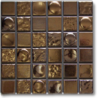 Gold ZP451/1-6M